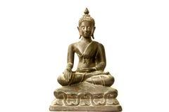 Immagine del Buddha Fotografia Stock Libera da Diritti