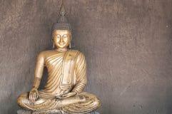 Immagine del Buddha Immagine Stock Libera da Diritti