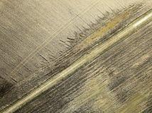 immagine del fuco la vista aerea dell'agricoltura astratta sistema le strutture Immagini Stock