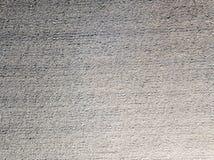 immagine del fuco la vista aerea dell'agricoltura astratta sistema le strutture Immagine Stock
