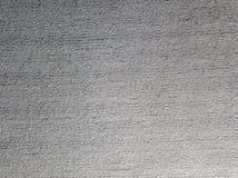 immagine del fuco la vista aerea dell'agricoltura astratta sistema le strutture Fotografie Stock Libere da Diritti