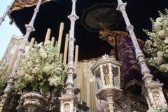 Immagine del vergine, Pasqua immagine stock libera da diritti