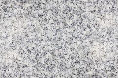 Immagine della parte anteriore di struttura del granito, primo piano Immagini Stock Libere da Diritti