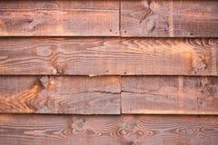 Immagine di alta risoluzione di vecchia superficie di legno immagine stock libera da diritti