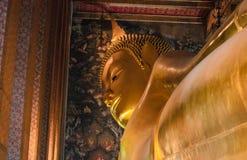 Immagine di Buddha. 7 Fotografia Stock