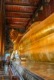Immagine di Buddha. 10 Fotografia Stock