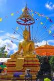 Immagine di Buddha Fotografia Stock Libera da Diritti
