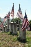 Immagine di Giorno dei Caduti Immagine Stock Libera da Diritti