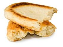 immagine di pane bianco immagini stock libere da diritti