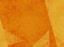 Immagine di priorità bassa geometrica fotografia stock
