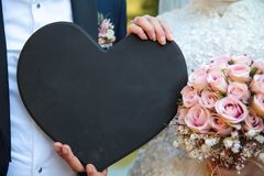 Immagine di progettazione di arte degli album di nozze fotografie stock libere da diritti
