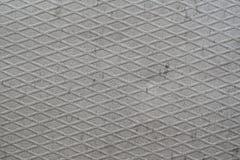 Immagine di sfondo sotto forma di lamiera di acciaio fotografia stock libera da diritti