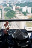 Immagine di stile di vita Fotografia Stock Libera da Diritti