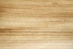 Immagine di vecchia struttura di legno Modello di legno del fondo fotografia stock
