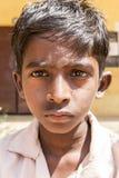 Immagine documentaria editoriale, ritratti degli studenti della scuola Fotografia Stock Libera da Diritti