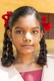 Immagine editoriale indicativa, ritratti degli studenti della scuola Fotografie Stock Libere da Diritti