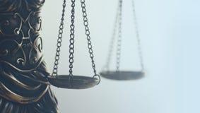 Immagine legale cyber di concetto di legge Immagine Stock Libera da Diritti