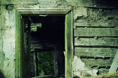 Immagine semplice della foto Fotografia Stock Libera da Diritti