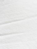 Immagine senza cuciture della coperta di diffusione di bianco Immagini Stock Libere da Diritti