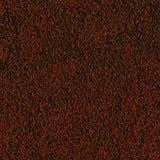 Immagine senza cuciture di magma fuso Immagini Stock