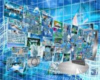immagini Immagini Stock Libere da Diritti