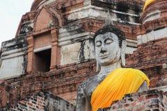 Immagini di Buddha Immagini Stock Libere da Diritti