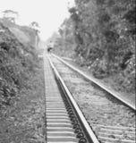 Immagini di ferrovia immagini stock libere da diritti