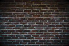Immagini interne Fotografia Stock