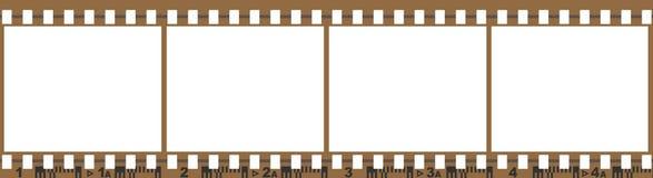 Immagini reali del piano 4 Fotografia Stock