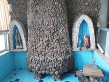 immagini religiose fotografia stock