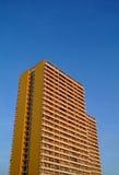 Immeuble Photo stock