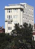 immeuble Image stock