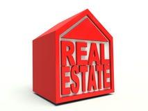 Immobilier Photos stock