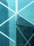 IMP Гонконг Стоковое Фото