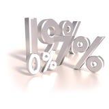 Impôt supplémentaire trois par fois illustration de vecteur