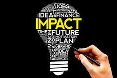 Free Impact Stock Photos - 59346283