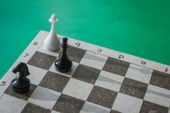 Impasse, is er geen uitweg royalty-vrije stock afbeelding