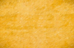 Impasto wall Royalty Free Stock Image
