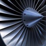 Impeller turbine Stock Photos