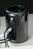 Imper d'Apple pro Photo libre de droits