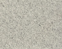 Imperial White Granite (India) Stock Image