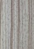 Impiallacciatura di legno Fotografie Stock Libere da Diritti