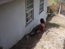 Impianto idraulico in Isole Sopravento meridionali archivi video