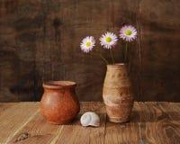 Importante di ceramica immagini stock