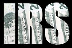 Imposto, dinheiro e impostos imagens de stock royalty free