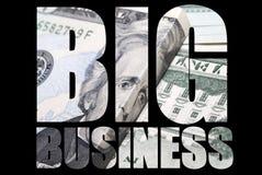 Imposto, dinheiro e impostos fotografia de stock royalty free