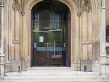 Imprensa da Universidade de Cambridge fotografia de stock