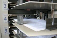 Impresión Fotografía de archivo