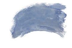 Impresión del bicromato de la goma Foto de archivo libre de regalías