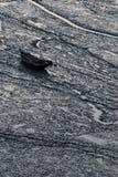 impresión del Madera-bloque Fotos de archivo